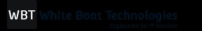 TheWhiteBoat